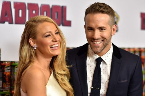 Ryan Reynolds Admits The Only Person He'd Leave Blake Lively For - And It's A Man