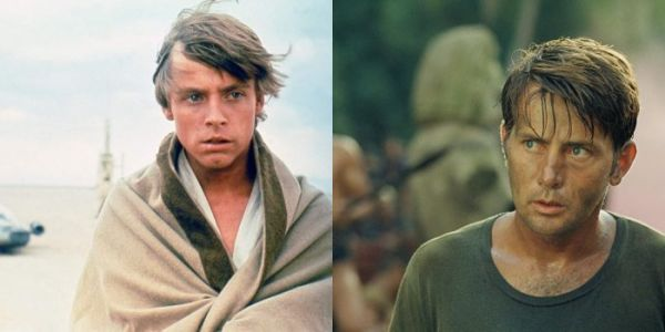 'Star Wars' and 'Apocalypse Now' Overlap More Often Than You'd Think