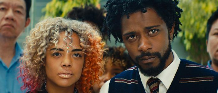 In Conversation With Boots Riley: What We Learned at a 'Sorry to Bother You' Soundtrack Listening Party