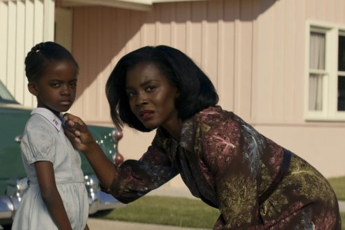 Stream It Or Skip It: 'Them' On Amazon Prime Video, Where A Black Family Moves To 1950s Compton And Is Haunted By Racism