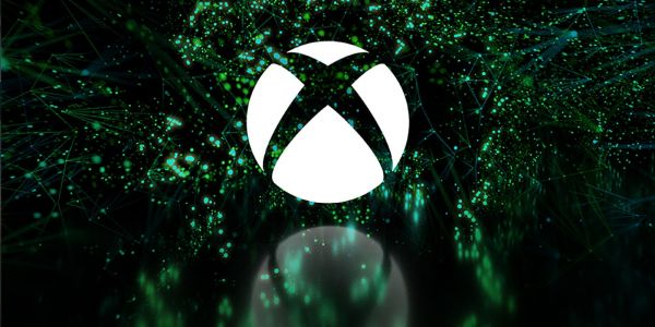 """Xbox Two: Xbox Boss """"Very Excited"""" For Next-Gen Console Successor"""