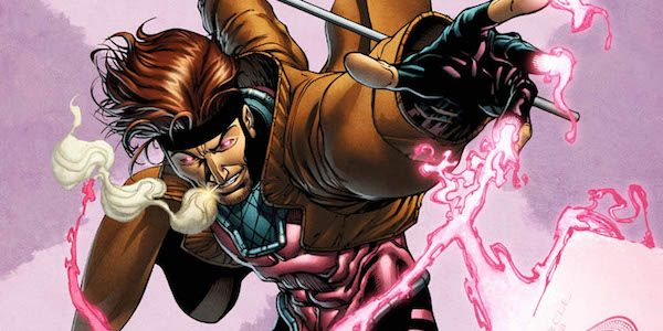Rupert Wyatt Reveals His Gambit Movie Was a '70s Crime Epic
