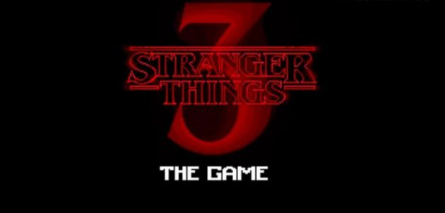 'Stranger Things 3: The Game' Trailer: Season 3 of Netflix's Beloved Series is Becoming a Video Game