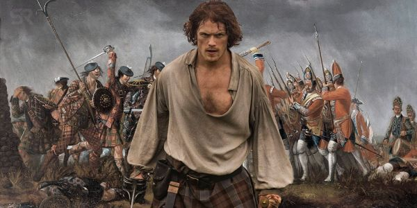 Outlander Historical Accuracy: What The Show Gets Right