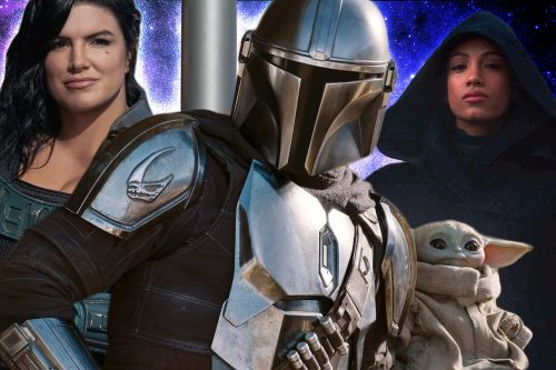 'The Mandalorian': 8 Things You May Have Missed from the Season 2 Trailer