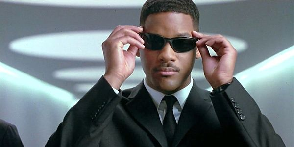 That Time Will Smith Turned Down The Matrix