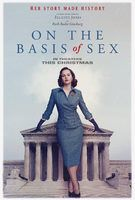 On The Basis Of Sex - Trailer
