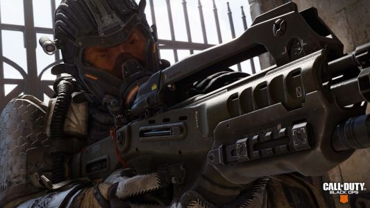 Black Ops 4 Multiplayer Preview: Call of Duty How You Remember It