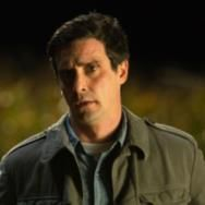 James Ransone Joins 'It: Chapter Two'; Here's What We Know So Far