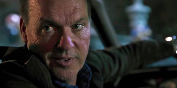 No, Michael Keaton Isn't Returning For Spider-Man: Far From Home