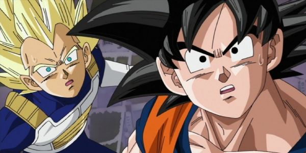 Dragon Ball Creator Doesn't Understand Why It's So Popular