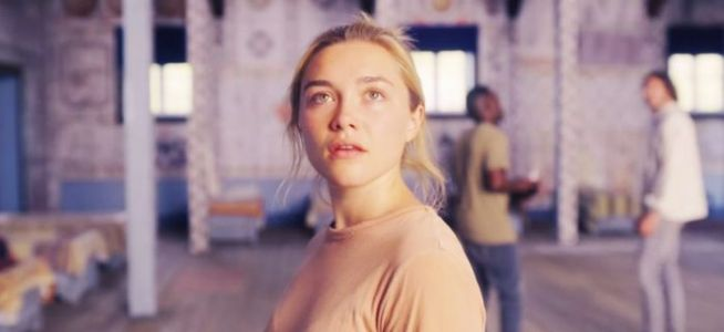 'Midsommar' Trailer: The Director of 'Hereditary' Invites You to a Once-In-A-Lifetime Experience