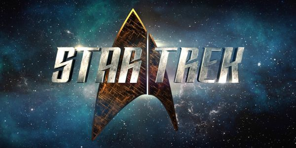Several New Star Trek TV Shows Are in the Works