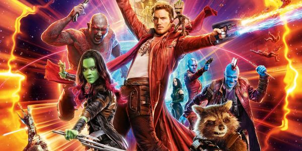 8 Casting Decisions That Hurt Guardians Of The Galaxy