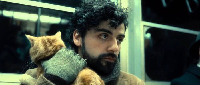 Exclusive Excerpt: 'The Coen Brothers: This Book Really Ties the Films Together' Goes 'Inside Llewyn Davis'
