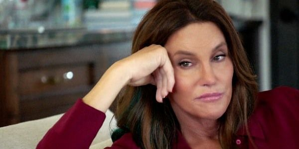 Caitlyn Jenner Opens Up About Estrangement From The Kardashians