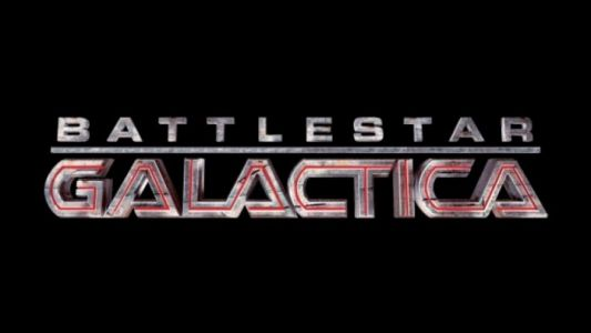 'Battlestar Galactica' Movie Reboot Taps 'The Girl in the Spider's Web' Writer Jay Basu to Pen Script
