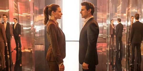 The Next Two Mission: Impossible Movies Have Added An X-Men Star