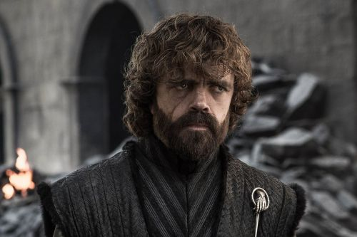 'Game of Thrones' Finale Breaks HBO Record with 19.3 Million Viewers