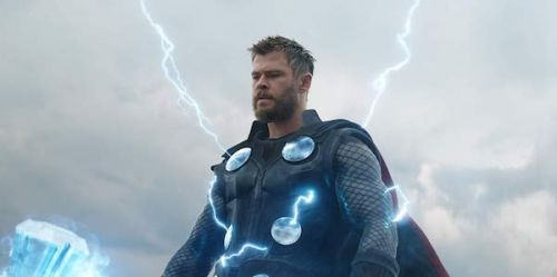 Is Chris Hemsworth Returning For More MCU Movies?