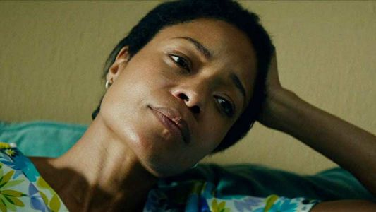 Naomie Harris in Talks to Play Villain Shriek in Venom 2!