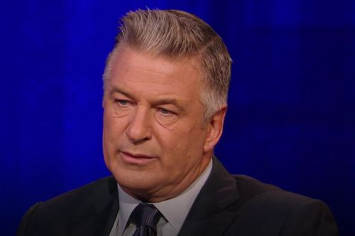 'The Alec Baldwin Show' Debuted to Abysmal Ratings