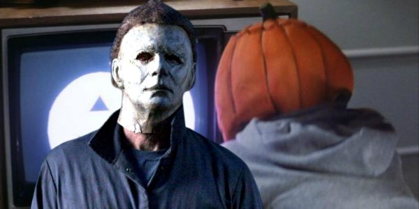 Why Michael Myers Isn't In Halloween 3 | Screen Rant