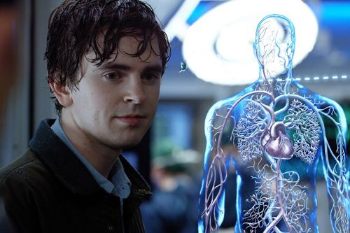Stream It Or Skip It: 'The Good Doctor', ABC's Medical Drama About An Autistic Surgeon