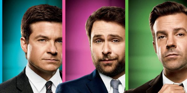 Horrible Bosses 3 Updates: Will It Happen?