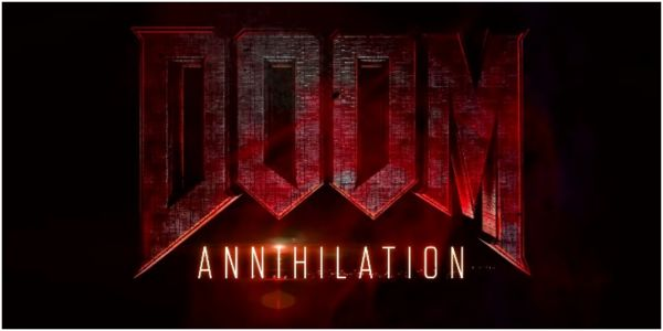 Doom: Annihilation Trailer Is Getting Nothing But Hate From Fans