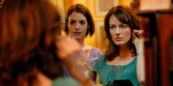Farewell Goes The Bride: The 5 Best Wedding Movies