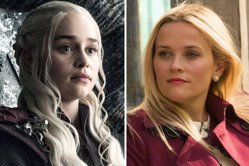"HBO Exec Uncomfortably States Network Is Being ""Raped"" By 'Game of Thrones,' 'Big Little Lies' Budgets"