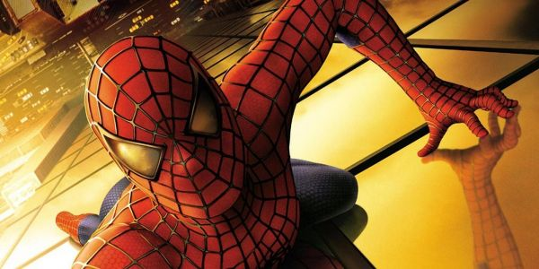 Sam Raimi Didn't Originally Want Stan Lee to Cameo in Spider-Man