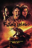 Future World - Trailer