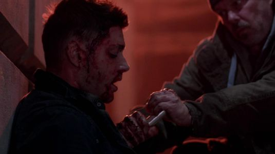 Supernatural: The Characters' Death Counts, Ranked
