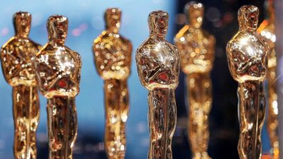It's Surprising Anyone is Surprised by the Oscars Burying Editing and Cinematography Awards