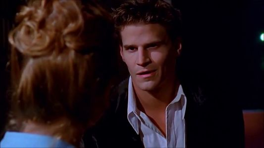 20 Things That Make No Sense About Buffy And Angel's Relationship