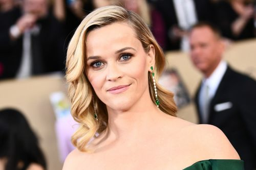 Starz Developing 'Kin' Drama Series with Reese Witherspoon