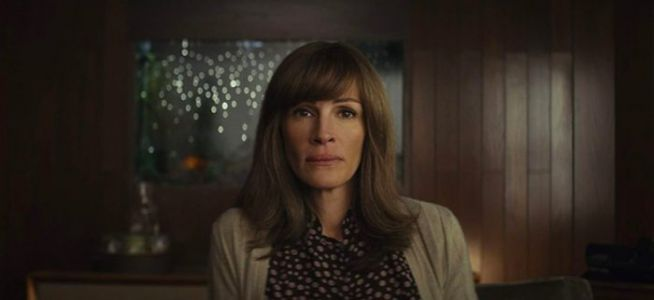 'Homecoming' Season 2 Will Not Feature Julia Roberts