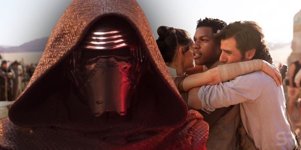 When Star Wars 9's Title Will Be Revealed