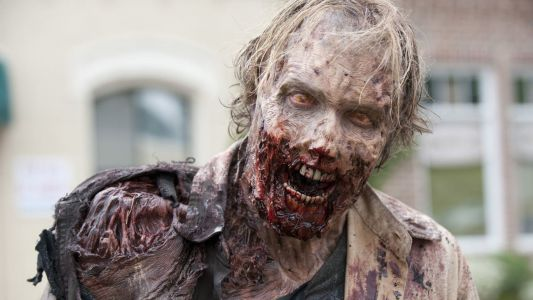 10 Things We Know So Far About Zombies, According To TWD
