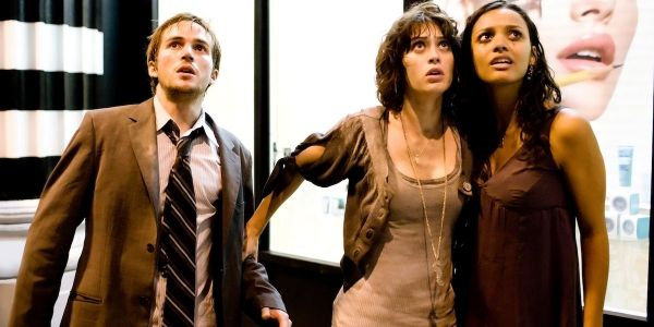 Cloverfield Is Leaving Netflix, Highlighting How Complicated It Can Be For Fans To Stream Movies They Love