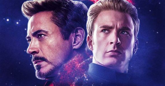 Avengers: Endgame Review 2: A Perfectly Balanced Finale