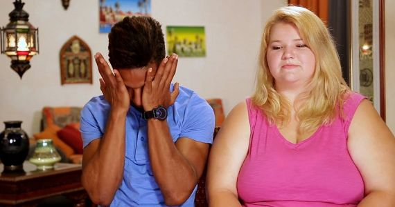 19 Things Wrong With 90 Day Fiancé Everyone Chooses To Ignore