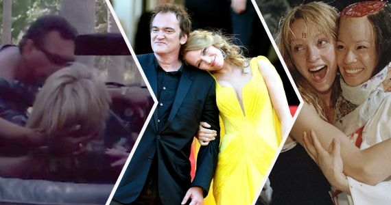 15 Crazy Things You Didn't Know About Kill Bill