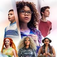 'A Wrinkle in Time' and 'Tomb Raider' Come Home, Plus This Week's New Digital HD and VOD Releases