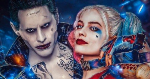 Suicide Squad 2 Script Is FinishedDC Films might be finally