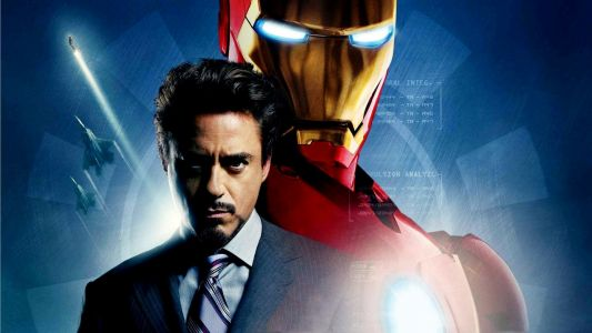 10 Casting Decisions That Hurt The Iron Man Movies
