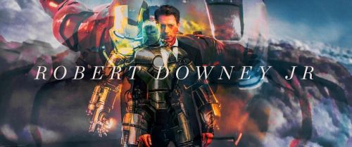 AVENGERS: ENDGAME Early Credit Sequence Designs Reveal Alternate Tributes To Iron Man
