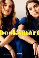Booksmart - Trailer